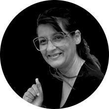 Cosima Cziffra