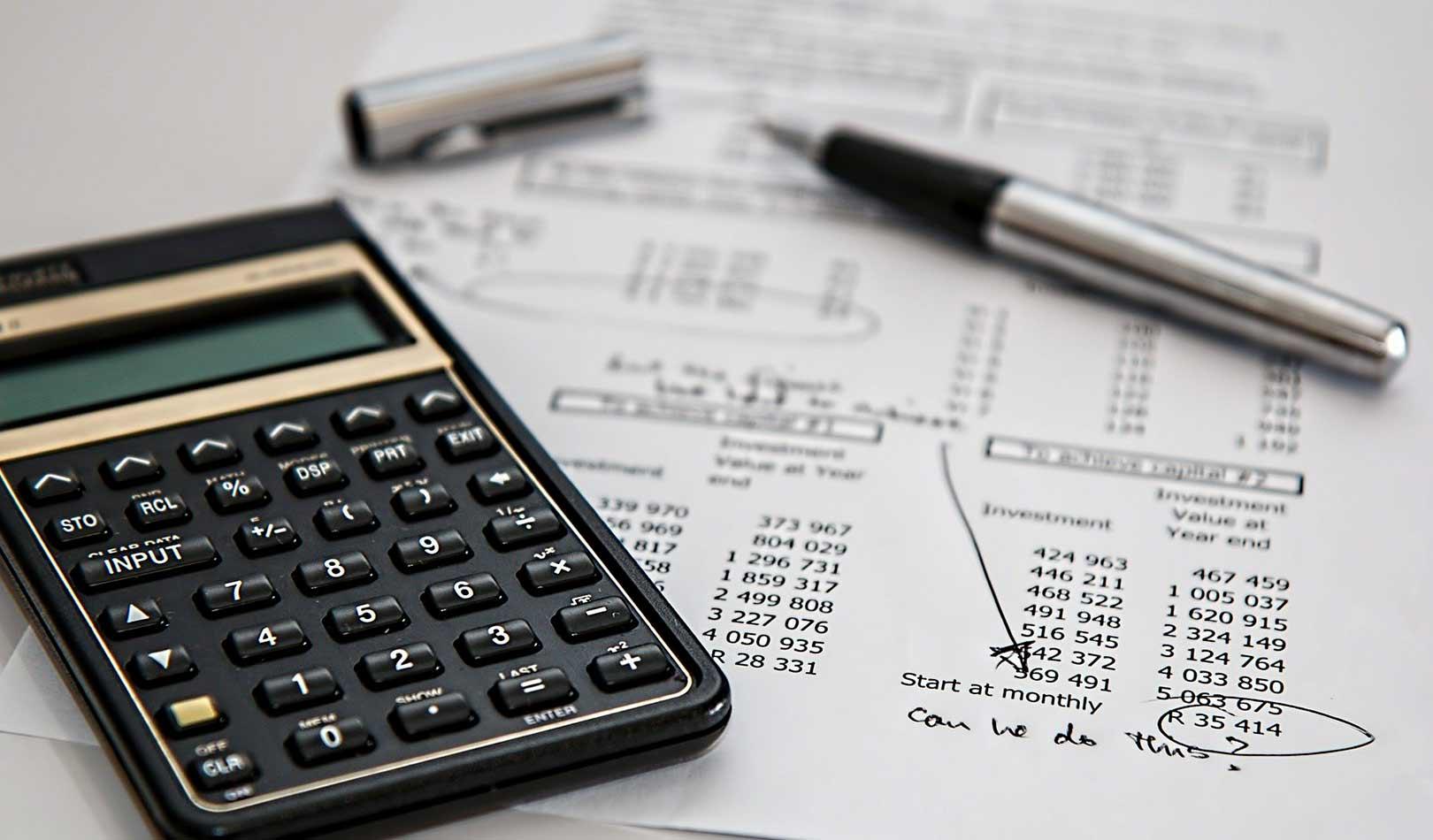 Une agence événementielle pour vous aider à respecter votre budget